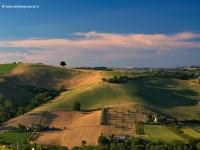 Marche (Italia)