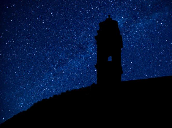 Monterubbiano sotto le stelle | 12 agosto 2021